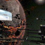 دانلود بازی X3 Gold Edition برای PC استراتژیک اکشن بازی بازی کامپیوتر شبیه سازی