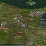 دانلود بازی Transport Giant برای PC استراتژیک بازی بازی کامپیوتر شبیه سازی