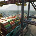 دانلود بازی Ships 2017 برای PC بازی بازی کامپیوتر شبیه سازی