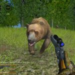 دانلود بازی Hunting Unlimited 2010 برای PC بازی بازی کامپیوتر شبیه سازی ورزشی