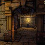 دانلود بازی The Caretaker Dungeon Night Shift برای PC اکشن بازی بازی کامپیوتر