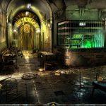 دانلود بازی True Fear Forsaken Souls Part 1 برای PC بازی بازی کامپیوتر ماجرایی