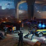 دانلود بازی Emergency 2017 برای PC بازی بازی کامپیوتر شبیه سازی