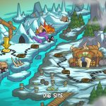 دانلود بازی Viking Squad برای PC اکشن بازی بازی کامپیوتر ماجرایی