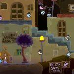 دانلود بازی Wuppo برای PC اکشن بازی بازی کامپیوتر ماجرایی نقش آفرینی