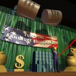 دانلود بازی Mr President برای PC اکشن بازی بازی کامپیوتر شبیه سازی ماجرایی