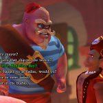 دانلود بازی Duke Grabowski Mighty Swashbuckler Repack برای PC بازی بازی کامپیوتر فکری ماجرایی