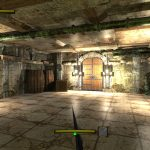 دانلود بازی Dungeons and Darkness برای PC اکشن بازی بازی کامپیوتر نقش آفرینی
