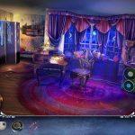 دانلود بازی Crime Secrets Crimson Lily برای PC بازی بازی کامپیوتر ماجرایی