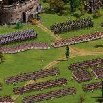 دانلود بازی Cossacks II Anthology برای PC استراتژیک بازی بازی کامپیوتر