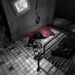 دانلود بازی Lithium Inmate 39 برای PC استراتژیک اکشن بازی بازی کامپیوتر ماجرایی