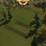 دانلود بازی Hegemony Rome The Rise of Caesar برای PC استراتژیک بازی بازی کامپیوتر شبیه سازی نقش آفرینی