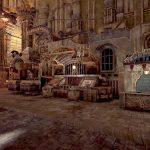 دانلود بازی Edge of Twilight Return to Glory Chapter 1 برای PC اکشن بازی بازی کامپیوتر ماجرایی