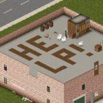 دانلود بازی Project Zomboid برای PC بازی بازی کامپیوتر شبیه سازی نقش آفرینی
