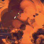 دانلود بازی Shoot Many Robots برای PC اکشن بازی بازی کامپیوتر نقش آفرینی