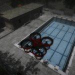 دانلود بازی Robot Squad Simulator 2017 برای PC اکشن بازی بازی کامپیوتر شبیه سازی