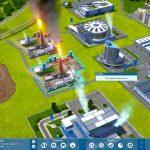 دانلود بازی Industry Manager Future Technologies برای PC بازی بازی کامپیوتر شبیه سازی