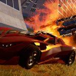 دانلود بازی Carmageddon Max Damage برای PC اکشن بازی بازی کامپیوتر مسابقه ای