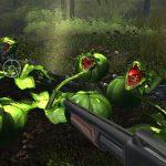 دانلود بازی Big Buck Hunter Arcade برای PC استراتژیک اکشن بازی بازی کامپیوتر شبیه سازی ورزشی