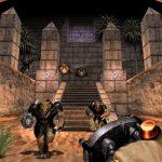 دانلود بازی Duke Nukem 3D: 20th Anniversary World Tour برای PC اکشن بازی بازی کامپیوتر ماجرایی