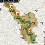 دانلود بازی Pre Civilization Egypt برای PC استراتژیک بازی بازی کامپیوتر شبیه سازی