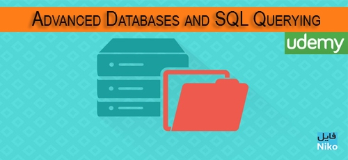 Udemy Advanced Databases and SQL Querying