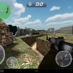دانلود Critical Missions: SWAT v2.633 برای اندروید اکشن بازی اندروید موبایل