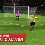 """دانلود FIFA Mobile Soccer 3.2.3  بازی فوتبال """"فیفا موبایل"""" اندروید بازی اندروید موبایل ورزشی"""