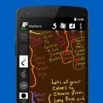 دانلود EZ Notes – Organizing made EZ v2.74  برنامه یادداشت برداری برای اندروید موبایل نرم افزار اندروید