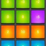 دانلود Drum Pads 24 2.1.1  برنامه آهنگ سازی اندروید + دیتابیس موبایل نرم افزار اندروید