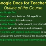 001-google-docs-introduction-and-some-background-regarding-your-instructor-mp4_snapshot_01-04_2016-11-17_00-21-15