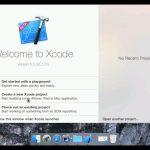 دانلود Udemy Create an Apple Watch Game with Xcode and Watchkit فیلم آموزشی ساخت بازی های اپل واچ با ایکس کد و واچ کیت آموزش برنامه نویسی آموزش ساخت بازی آموزشی مالتی مدیا