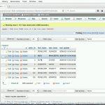دانلود Lynda SQL for Data Reporting and Analysis فیلم آموزشی اس کیو ال برای گزارش گیری و آنالیز داده ها آموزش پایگاه داده آموزشی مالتی مدیا