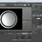 دانلود Lynda CINEMA 4D R18 Essential Training: Motion Graphics فیلم آموزشی کامل CINEMA 4D R18 : موشن گرافیک آموزش انیمیشن سازی و 3بعدی آموزشی مالتی مدیا