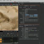 دانلود Lynda NUKE 9 Essential Training فیلم آموزشی نرم افزار نیوک 9 آموزش صوتی تصویری آموزشی مالتی مدیا