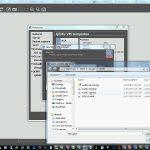 دانلود (Udemy Cisco CCNA ICND1 100-105 (Version 3.0 دوره آموزشی Cisco CCNA ICND1 100-105 آموزش شبکه و امنیت آموزشی مالتی مدیا