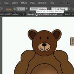 دانلود Udemy Drawing Course: Cartoon Characters in Adobe Illustrator CC فیلم آموزشی ایجاد کاراکترهای کارتونی در ادوبی ایلاستریتور سی سی آموزش انیمیشن سازی و 3بعدی آموزش گرافیکی آموزشی مالتی مدیا