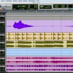 دانلود Lynda Vocal Production Techniques Tutorial Series مجموعه آموزشی تکنیک های تهیه وکال آموزش صوتی تصویری آموزش موسیقی و آهنگسازی آموزشی مالتی مدیا