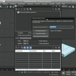 دانلود Lynda 3ds Max: Advanced Materials فیلم آموزشی مباحث پیشرفته در 3ds Max آموزش انیمیشن سازی و 3بعدی آموزشی مالتی مدیا