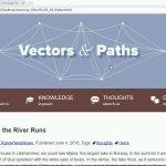 دانلود Lynda Web Icons with SVG فیلم آموزشی استفاده از گرافیک های SVG به عنوان Web Icon آموزش گرافیکی آموزشی مالتی مدیا