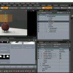 دانلود Lynda MODO Essential Training فیلم آموزشی جامع و آسان Modo آموزش انیمیشن سازی و 3بعدی آموزشی مالتی مدیا