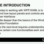 0101-introduction-what-to-expect-from-this-course-mp4_snapshot_01-20_2016-11-11_23-09-51