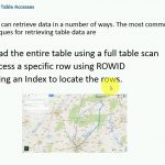 011-types-of-table-accesses-mp4_snapshot_01-36_2016-11-03_19-40-30