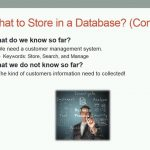 013-where-can-you-create-a-database-mp4_snapshot_00-50_2016-11-23_01-52-29
