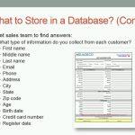دانلود Udemy Learn SQL Database from A to Z آموزش اول تا آخر پایگاه داده اس کیو ال آموزش پایگاه داده آموزشی مالتی مدیا