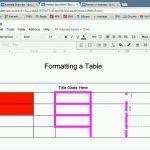 دانلود Udemy Google Docs for Teachers فیلم آموزشی گوگل داکس برای معلمان آموزش آفیس آموزش عمومی کامپیوتر و اینترنت آموزشی مالتی مدیا