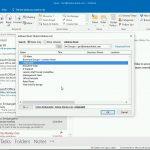 دانلود Lynda Outlook 2016: Advanced Tips and Tricks فیلم آموزشی نکات و ترفندهای حرفه ای در Outlook 2016 آموزش آفیس آموزشی مالتی مدیا