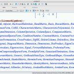 دانلود Udemy Solve Math Problems With A Computer Using Maple فیلم آموزشی حل مسائل ریاضی با نرم افزار Maple آموزش نرم افزارهای مهندسی آموزشی مالتی مدیا