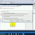دانلود O'Reilly Intermediate Windows Presentation Foundation Training Video فیلم آموزشی ویندوز پرزنتیشن فونداسیون آموزش برنامه نویسی آموزشی طراحی و توسعه وب مالتی مدیا