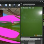 دانلود Pluralsight Creating Automotive Materials in Unreal Engine 4 فیلم آموزشی ساخت متریال های خودرو در آنریل انجیل 4 آموزش انیمیشن سازی و 3بعدی آموزش ساخت بازی آموزشی مالتی مدیا